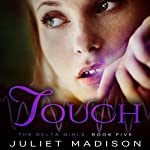 Touch | Juliet Madison