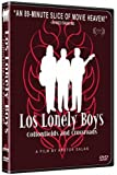 Los Lonely Boys - Cottonfields and Crossroads