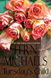 9781594136634: Tuesday's Child (Thorndike Press Large Print Core)