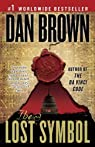 The Lost Symbol by Brown, Dan (2012) Paperback par Brown