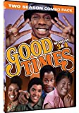 Good Times Seasons 3 & 4