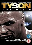 Tyson: The Movie [2008] [DVD] by James Toback