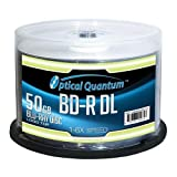 by Optical Quantum Date first available at Amazon.com: November 11, 2014 Buy new:   $107.52