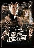Evil Clergyman [DVD] [2012] [US Import] [NTSC]