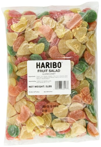 haribo-gummi-candy-fruit-salad-5-pound-bag