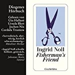 Fisherman's Friend | Ingrid Noll
