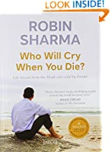 Robin Sharma (Author) (1765)  Buy:   Rs. 175.00  Rs. 87.00 159 used & newfrom  Rs. 87.00