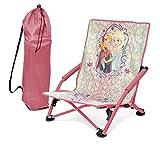 Disney Frozen Folding Lounge Chair