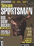 Texas Sportsman