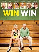 Win Win [HD]
