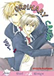 Ordinary Crush Volume 2 (Yaoi)