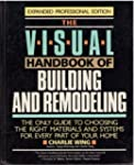 Visual Handbook of Building and Remod...