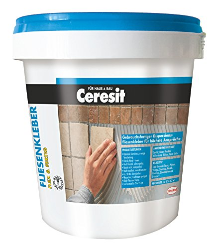 ceresit-cbk12-adhesiva-suelo-de-baldosas-de-la-flexion-y-al-cabo-1-kg-de-plastico-puede
