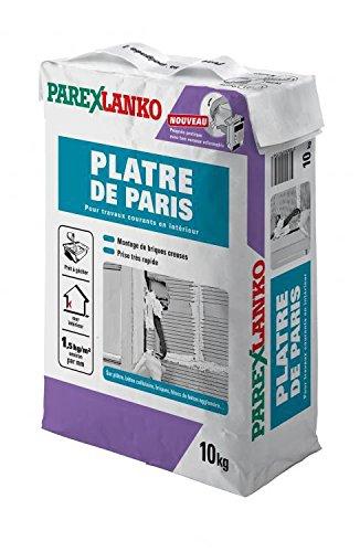 parexgroup-2960-platre-de-paris-10-kg