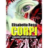 Corpidi Elisabetta Rossi