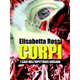 Corpidi Elisabetta Rossi