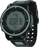 Columbia Men's CT011001 Switchback Large Digital Multi-Function Watch