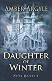 img - for Daughter of Winter book / textbook / text book