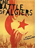 The Battle for Algiers