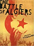 The Battle of Algiers (Criterion Coll...