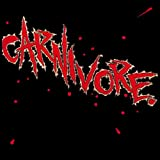 Carnivore thumbnail