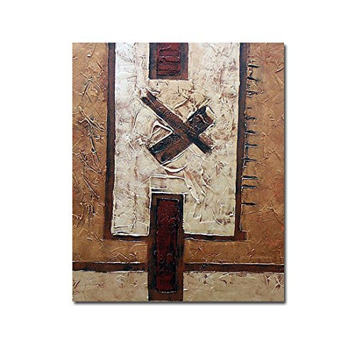 cuadro-abstracto-pintura-moderna-con-textura-pintado-a-mano-en-lienzo-arte-para-la-decoracion-de-tu-