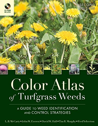 color-atlas-of-turfgrass-weeds-a-guide-to-weed-identification-and-control-strategies