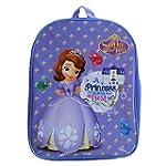 Disney Princess - Sofia the First - B...