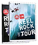 Reel Rock Film Tour Bundle (2010/11 - 2 DVD)