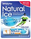 Natural Ice Lip Protectantsunscreen sport SPF 30 0.16-Ounce