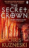 Chris Kuzneski The Secret Crown