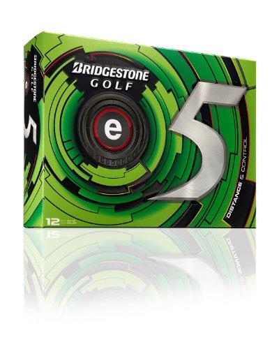 bridgestone-e5-golf-balls-12-balls-2013