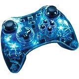 Afterglow Pro Controller (Nintendo Wii U)