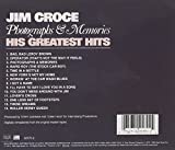 Photographs & Memories: His Greatest Hits