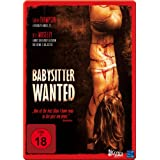 "Babysitter Wanted (Iron Edition) [Special Edition]von ""Sarah Thompson"""