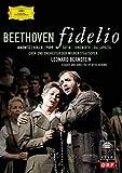 Beethoven: Fidelio [DVD] [Import]