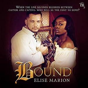 Bound Audiobook