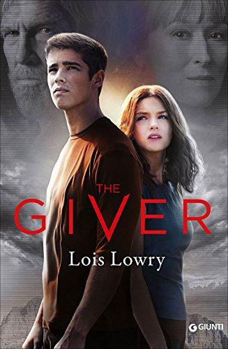 The giver-Il donatore