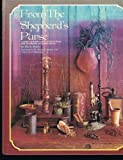 img - for From the Shepherd's Purse: The Identification, Preparation, and Use of Medicinal Plants by Max G. Barlow (1979-10-03) book / textbook / text book