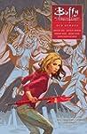 Buffy: Season Ten Volume 4: Old Demon...