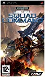 Cheapest Warhammer 40,000: Squad Command on PSP