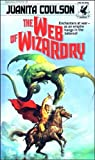 img - for The Web of Wizardry book / textbook / text book