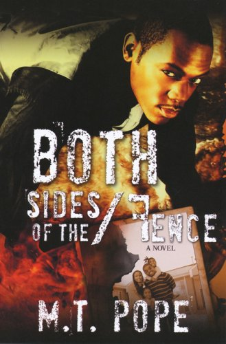 both sides of the fence essay