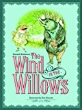 Wind in the Willows (1743003773) by Kincaid, Eric