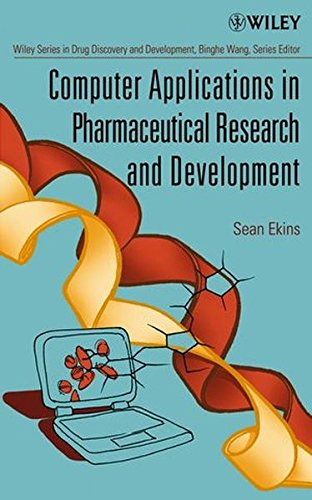 Buy Pharmaceutical Research Now!