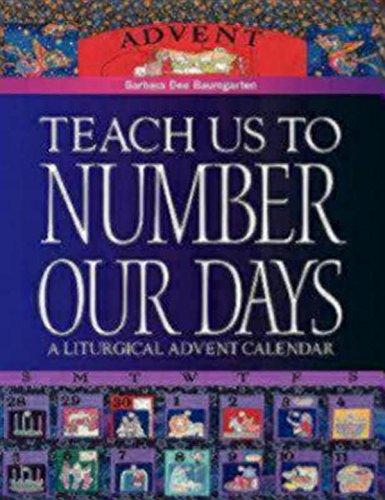 51LX9HMxtgL Advent Calendar