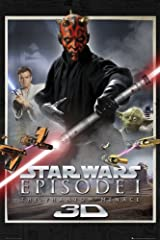 Star Wars Episode 1 Maxi Poster (Poster 42)