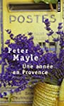 Une ann�e en Provence