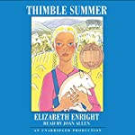 Thimble Summer | Elizabeth Enright