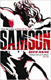 Samson (1847670423) by Maine, David